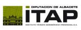 Instituto Técnico Agronómico Provincial (ITAP) - Diputación de Albacete