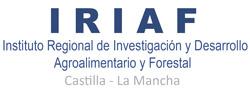 Servicio de Investigación Agraria. IRIAF.- JCCM